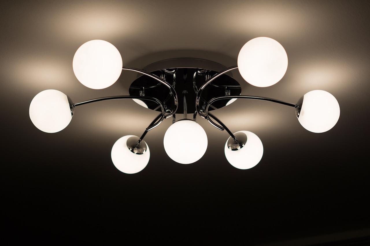 tariffe luce