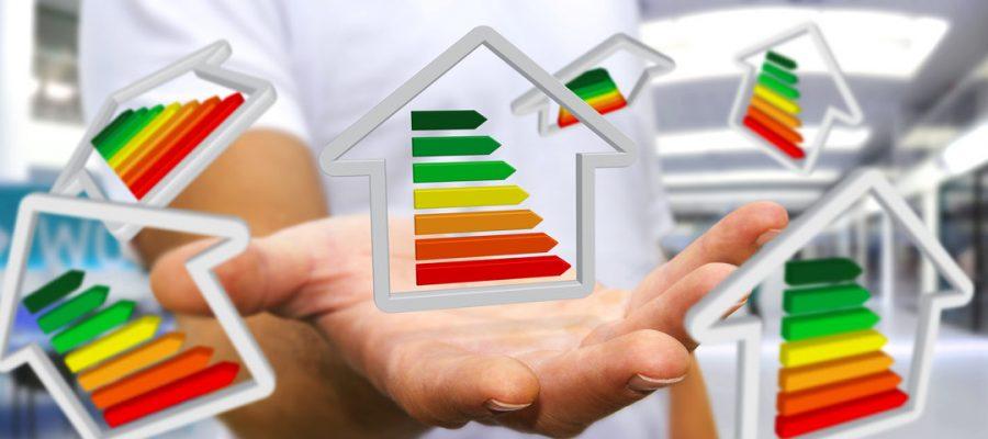 efficientamento-energetico-1080x480